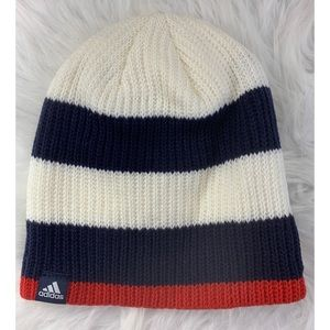 Adidas Hat Knitted